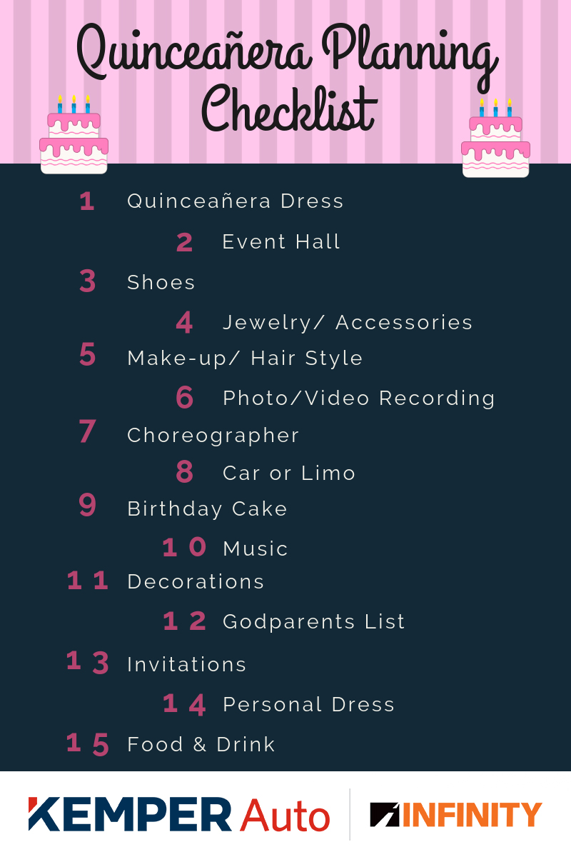 ENG Quince Infographic1 (1).jpg