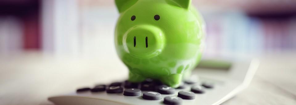 Finance-Insurance