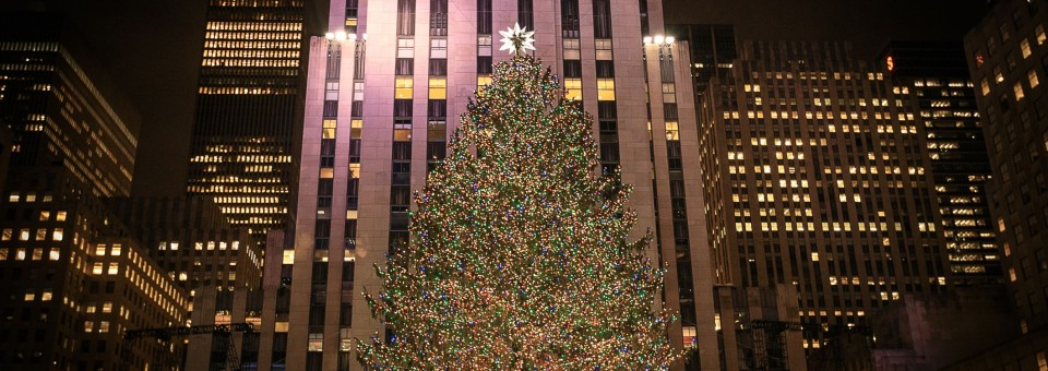 rockefeller christmas tree fun facts infinity insurance rockefeller christmas tree fun facts