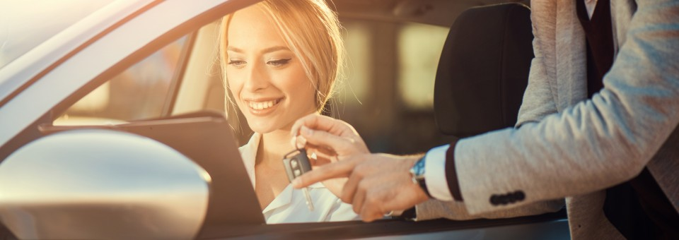 rental car insurance coverage, how does rental car insurance work