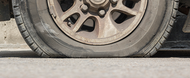 Five-tips-to-prevent-tire-blowouts